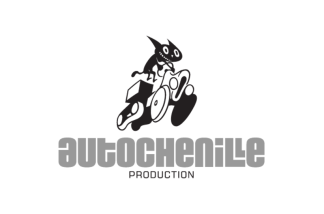 AUTOCHENILLE PRODUCTION
