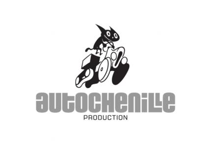 AUTOCHENILLE PRODUCTION
