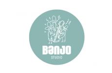 BANJO-STUDIO