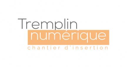 TREMPLIN NUMERIQUE