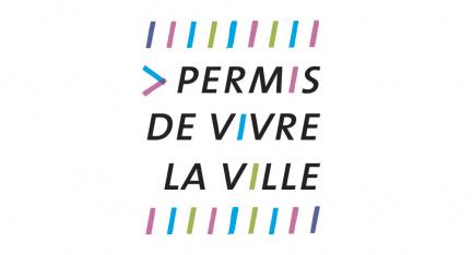 PERMIS DE VIVRE LA VILLE