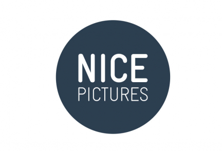 NICE PICTURES