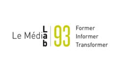 Le MédiaLab93